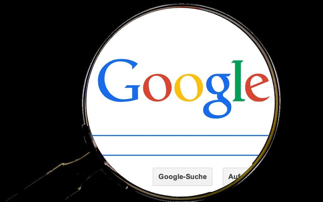 A Google indexelés alapjai