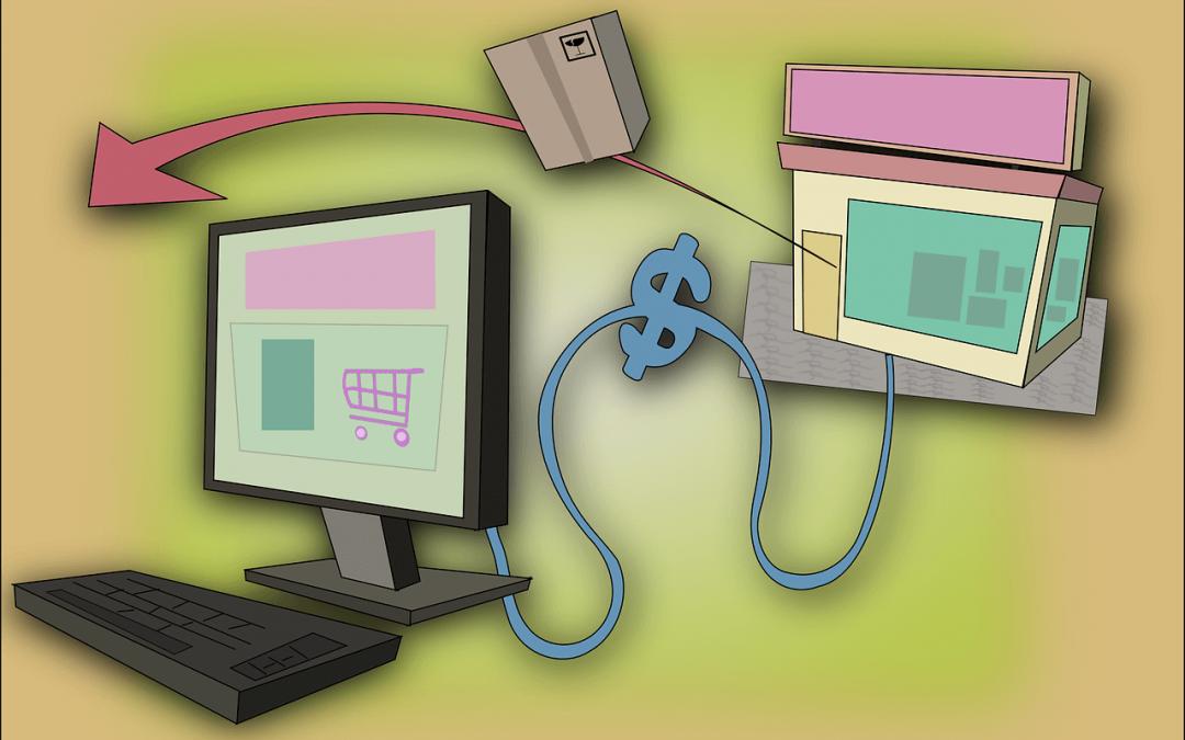 Webshop-konverziónövelés egyszerűen: így adj el (még) többet!
