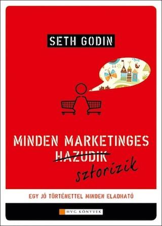 facebook marketing könyv