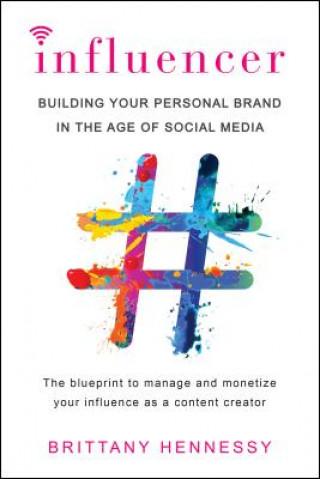 instagram marketing könyv